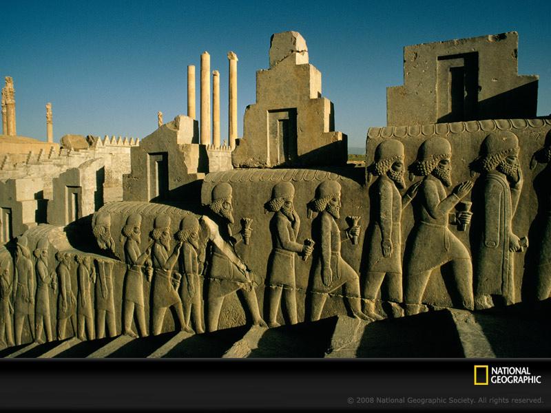 iran fotos: