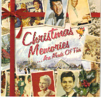 Blog de elpresse : ELVIS ET LE ROCKABILLY, covers christmas