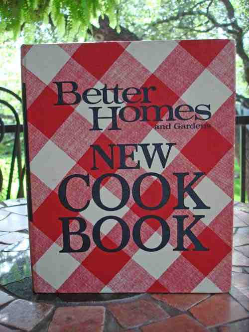 [better+home+cook+book]