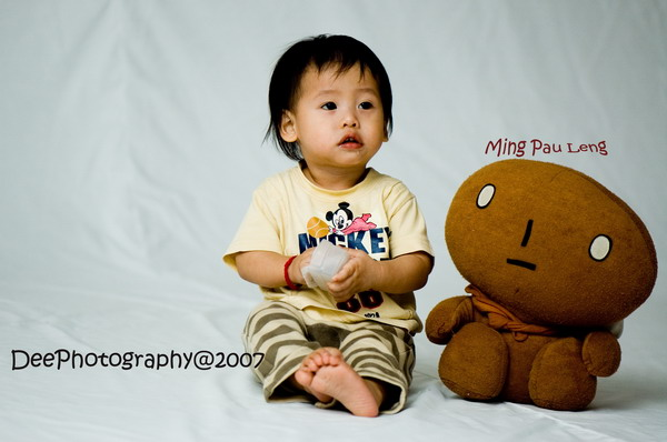 D'TripoD Photography