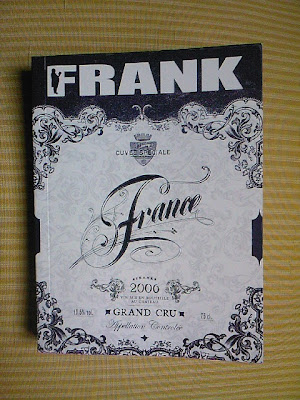 Frank (US)