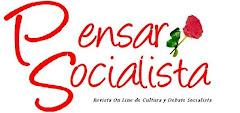 Pensar Socialista