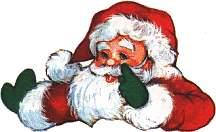 Colecão de Natal!!!!