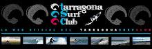 TarragonaSurfClub