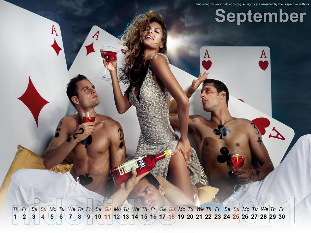 http://1.bp.blogspot.com/_SZSrvFnNoSA/TRzQ0waqixI/AAAAAAAABMg/_uQvjEXRYFc/s1600/eva_mendes_calendar_2011_septembrie.jpg