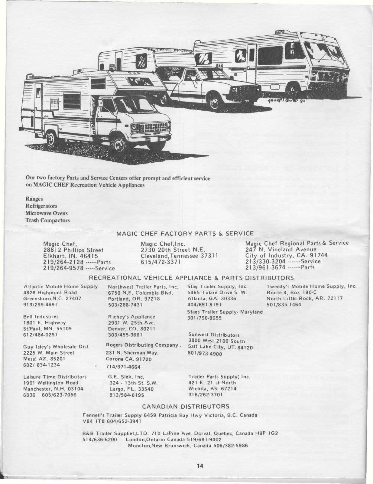 1983 fleetwood pace arrow owners manuals magic chef rv stove manual magic chef rv stove manual