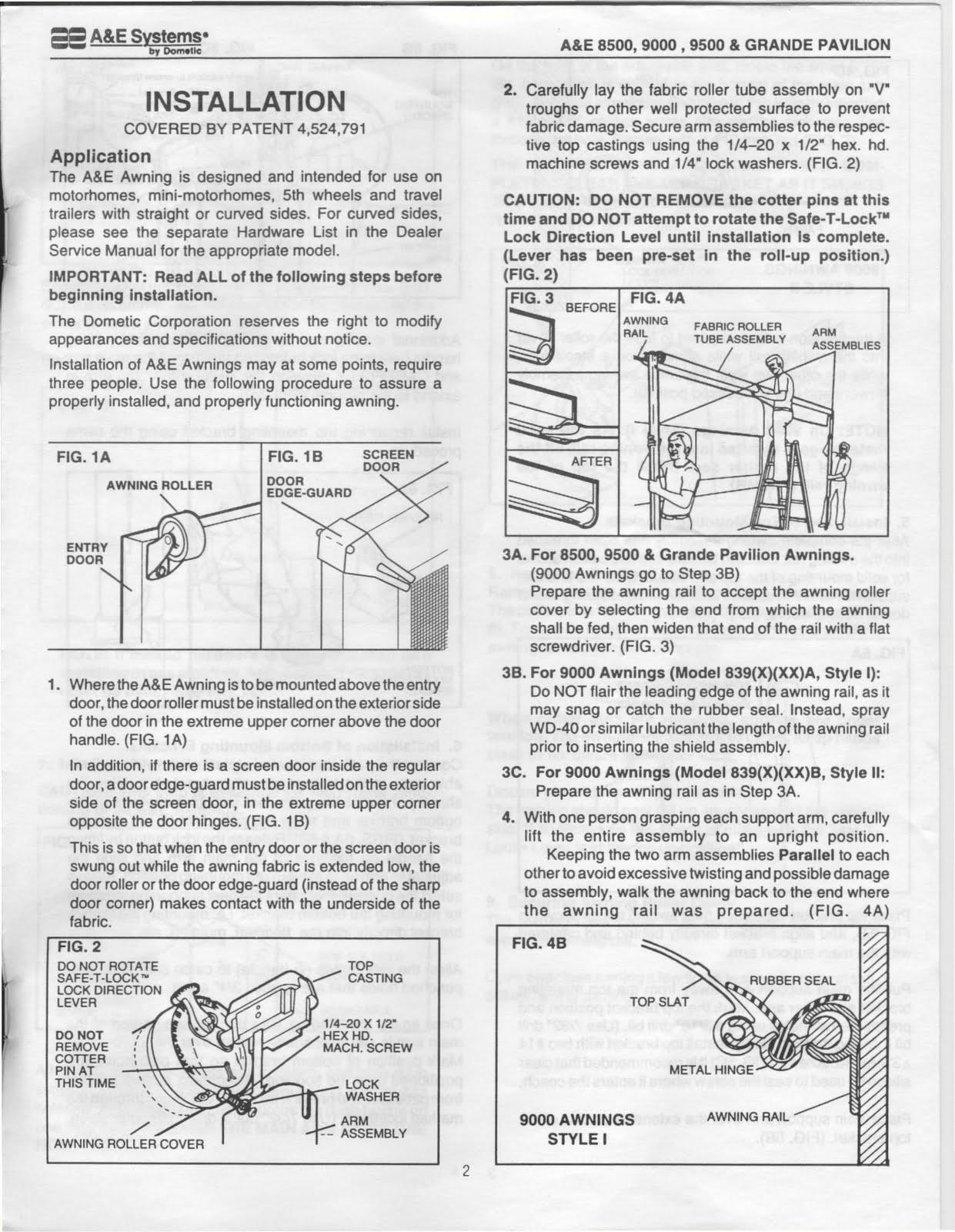 aqua one heater instructions
