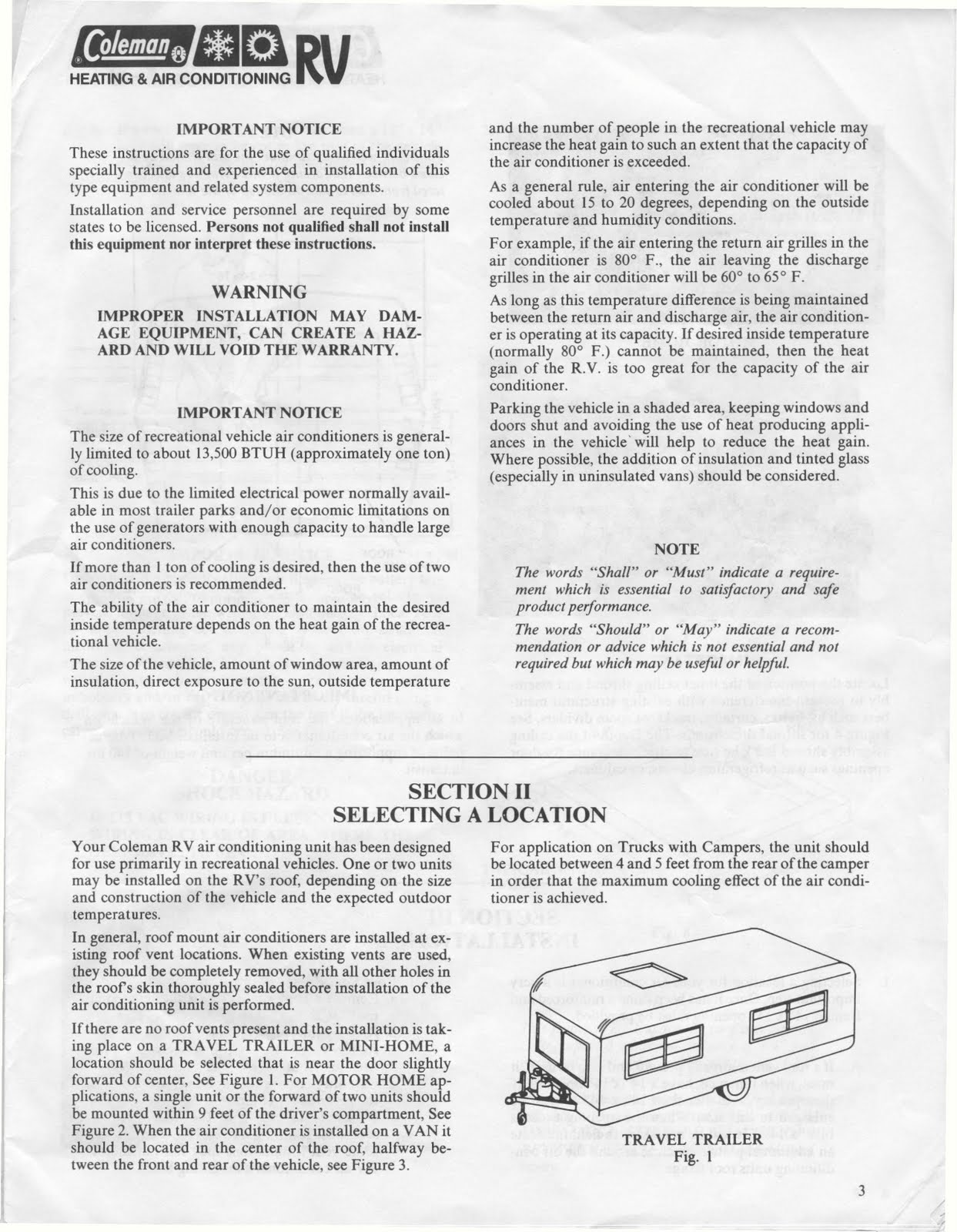 Enchanting Coleman Tent Trailer Wiring Diagram Picture Collection ...