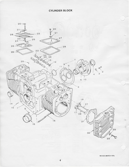 4kw onan generator manual
