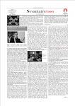 Novantatrerosso n° 3 - IL MANCATO RAPPORTO Cliccate sull' immagine per scaricare il file PDF