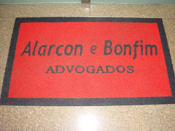 ALARCON E BONFIM ADVOGADOS