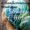 Sowers of Hope Boutique Icon.jpg