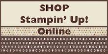 ::Order Stampin' Up!::