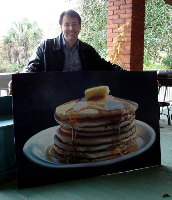 [Big+Pancakes2+by+Mary+Ellen+Lohnson]