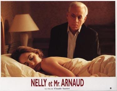 [nelly+y+el+señor+arnaud.php]