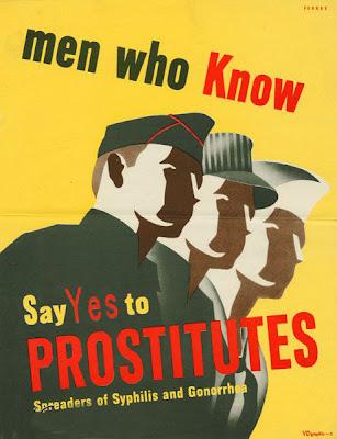 enfermedades prostitutas sexo real con prostitutas
