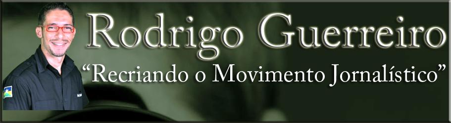Rodrigo Guerreiro