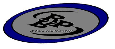 RRP Finacial Services