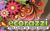 Ecorazzi Fashion