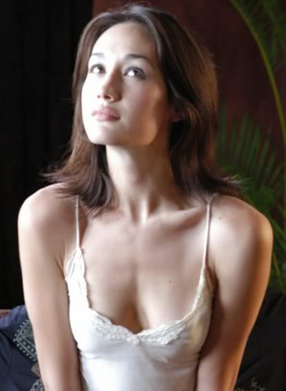 Chavon porn pics pussy