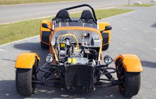 thorr electric car 02