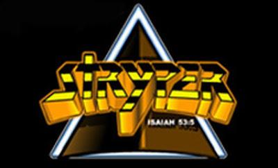 http://1.bp.blogspot.com/_S_MJWCRCMD8/SW97QvGptkI/AAAAAAAAAP8/_645brhiH74/s400/logo_stryper2.jpg