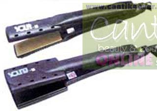 atau serum rambut menghasilkan rambut sehat tanpa peralatan berat