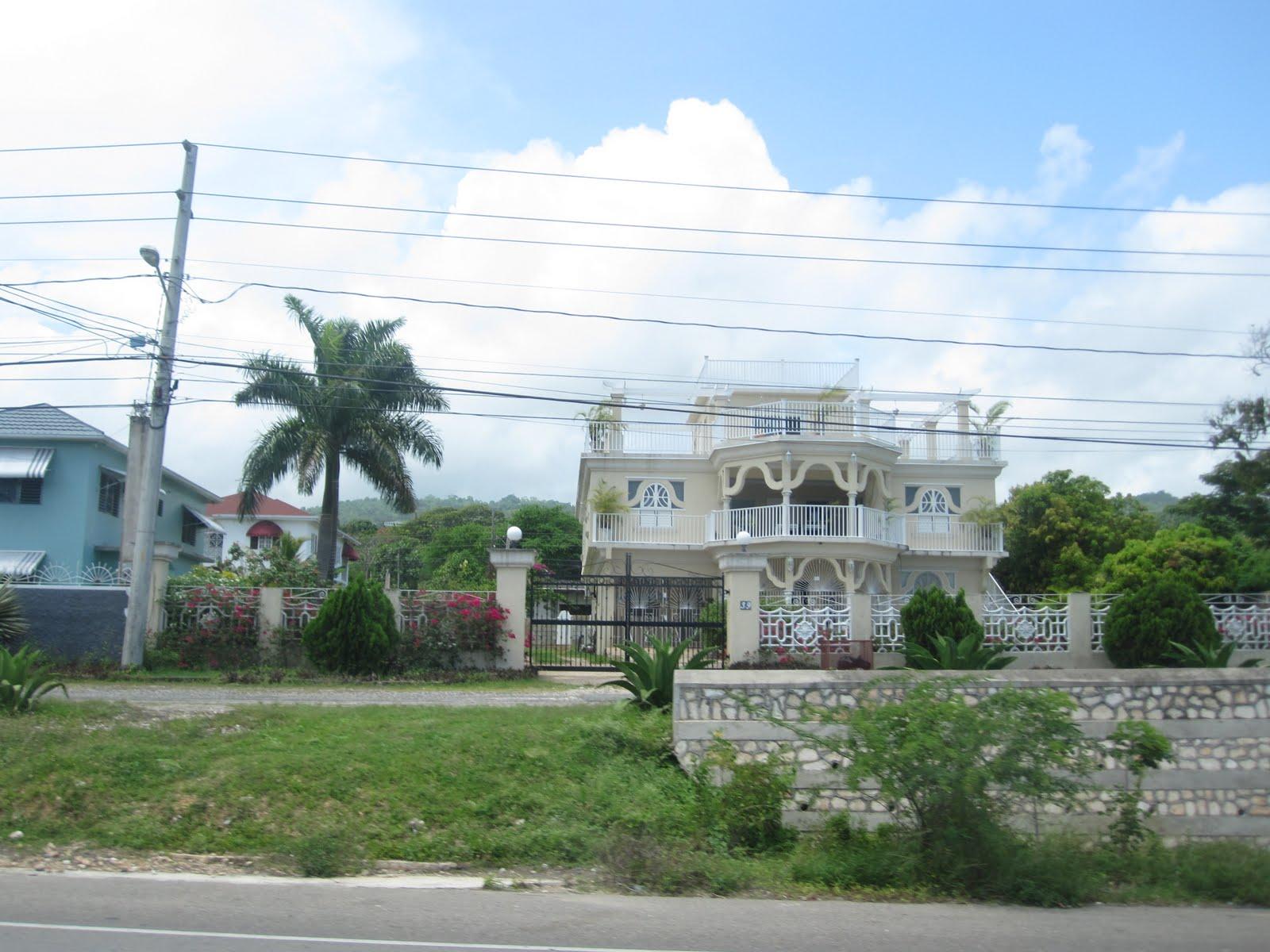 Jamaican Restaurant Va Beach