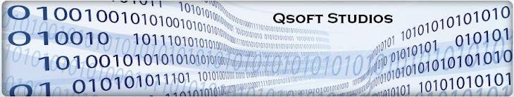 Qsoft Studios
