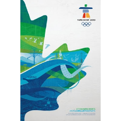 vancouver 2010 gra download free
