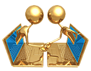 Как Блоггерша зарабатывает на Блогах