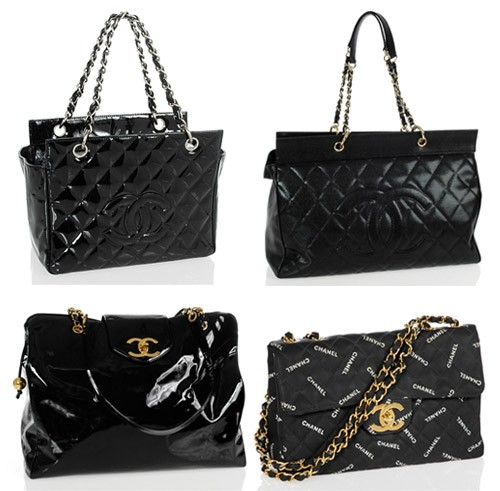ba8614db444 chanel 30226 handbags cheap outlet buy chanel 28668 handbags online