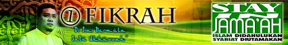 1Fikrah