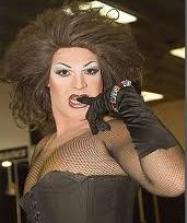 ::: Bienvenidos Travestis :::  ^_^