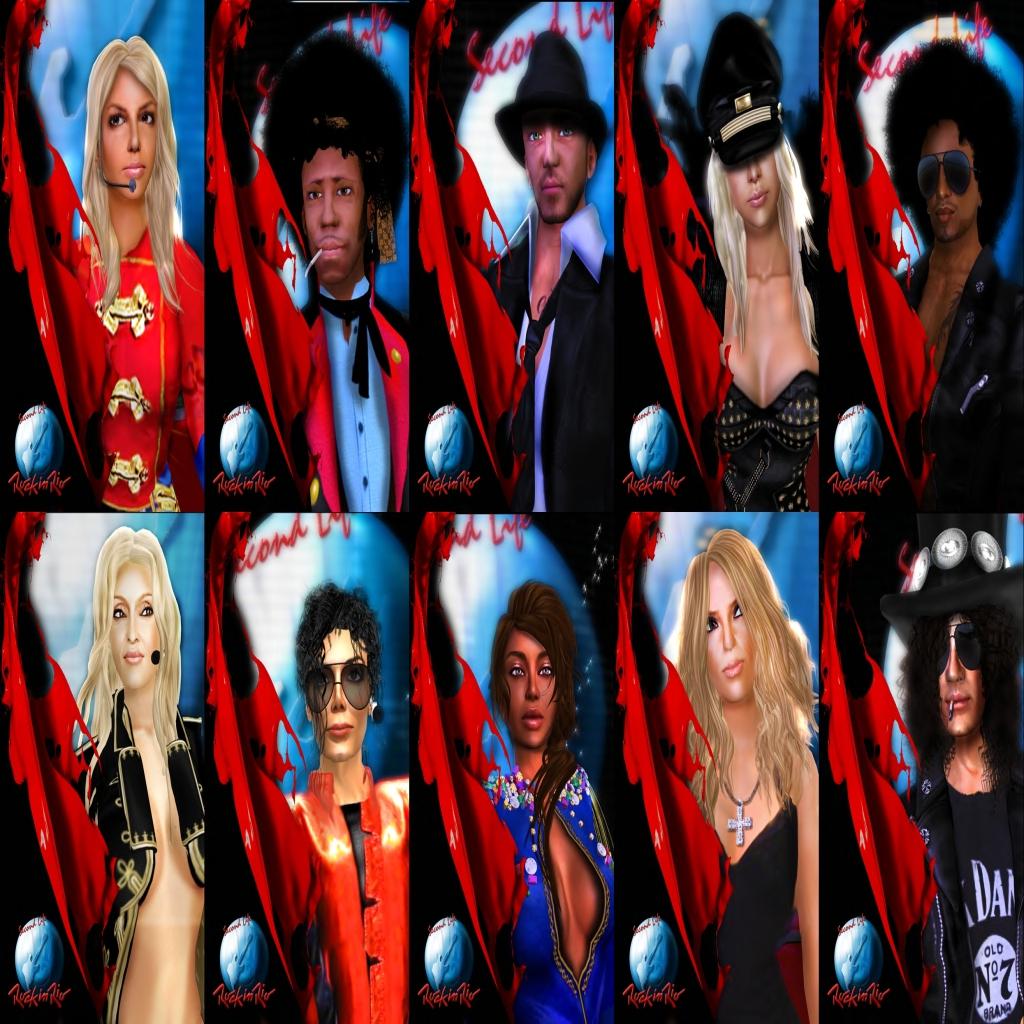 http://1.bp.blogspot.com/_SaKdhHwSyBI/TUumbpLL1pI/AAAAAAAACt8/0jedNo4RaPE/s1600/cantores+secondlife+rock+in+rio.jpg