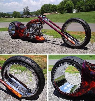 http://1.bp.blogspot.com/_SaNeKXk9PP8/ScEPTpSb1bI/AAAAAAAAA2Q/Tx0NtpaCkjI/s400/Hubless-Monster.JPG