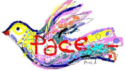 http://1.bp.blogspot.com/_SaOJ00jA7x4/R-UHvbv4_kI/AAAAAAAAA50/et82jSjgX70/s400/PACE.jpg