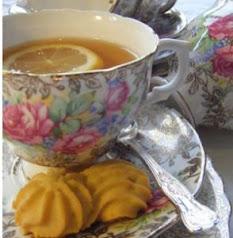 United Kingdom Tea Council