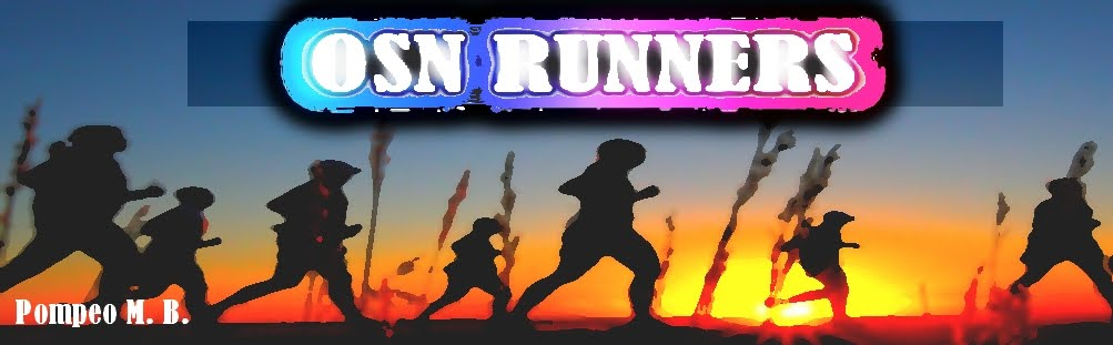 osnrunners