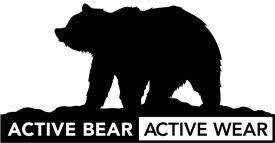 Active Bear Sports Blog