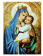 Neuvaine à Notre-Dame du Mont Carmel du 8 au 16 juillet 2010 2%5B1%5D