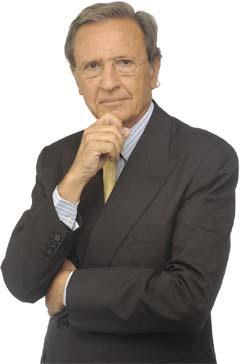 La mentira del Rating en la TV argentina (Ver)