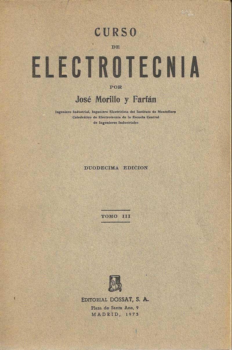 http://1.bp.blogspot.com/_Sac8var7x5U/TCuvDph5_rI/AAAAAAAAHEk/BOwT93CmvPM/s1600/Morillo-y-Farfan-Tomo-III.jpg