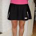 Review: Gore Running Wear Running Skirt
