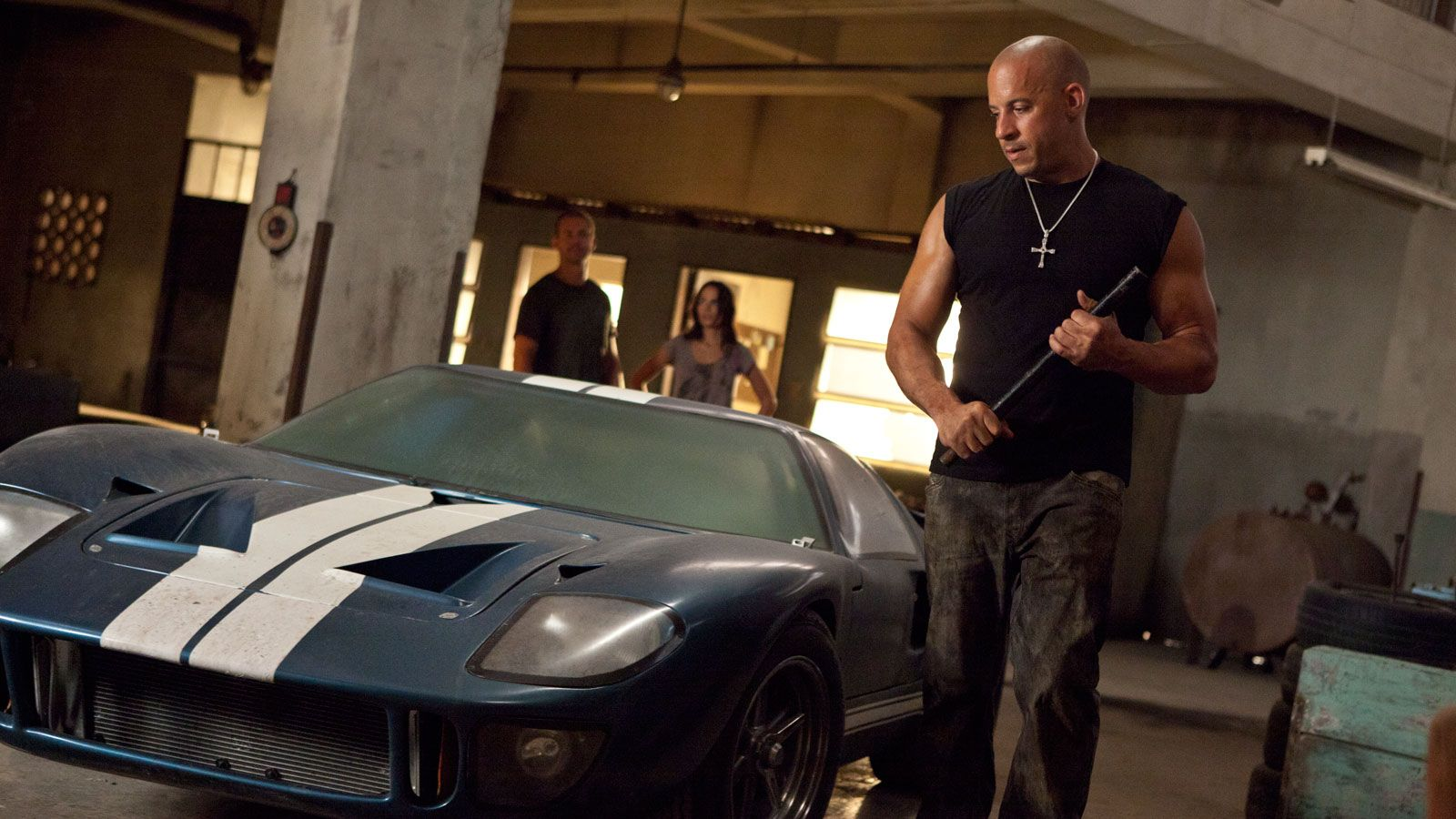 the fast and the furious 5 fast five movie for free