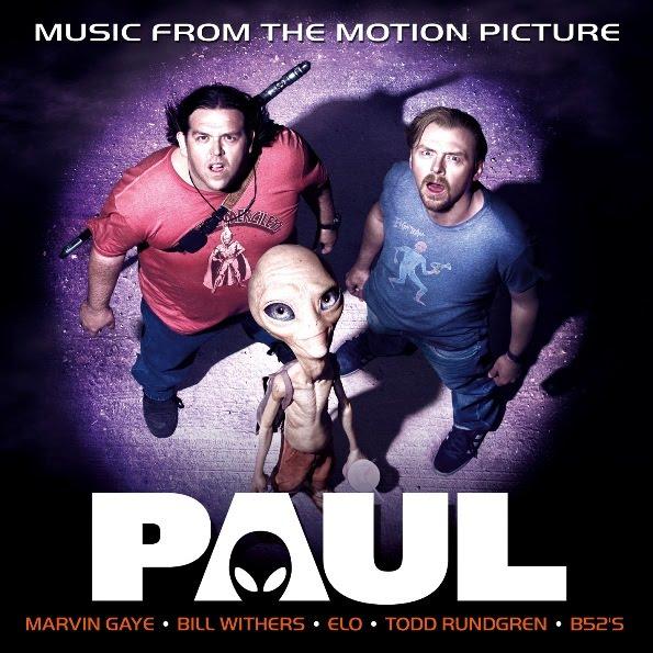paul & ace live