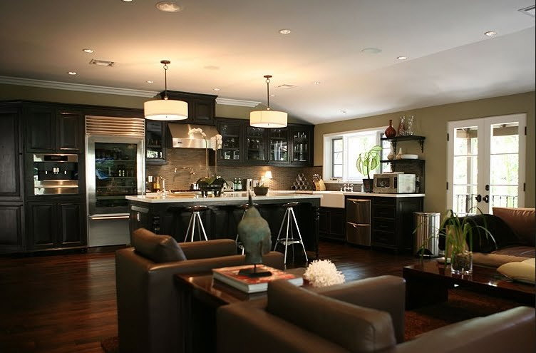Jeff Lewis Kitchen Cool Of Jeff Lewis Home Designs Image