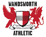 Wandsworth Athletic FC