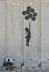 ¿Cómo escaparan los niños de la guerra en Gaza?