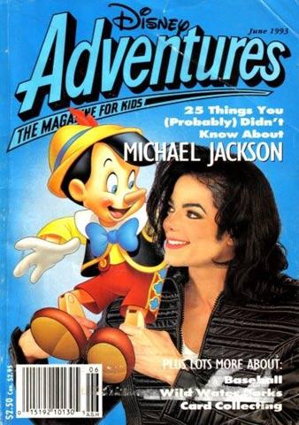 http://1.bp.blogspot.com/_Sar8IPNlxOY/SkR5AqzMnCI/AAAAAAAAEK8/XgS8OGw65SE/s1600/Michael-Jackson-Disney-Adve.jpg